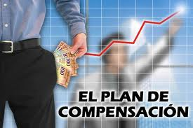 Planes de Compensacion en Marketing Multinivel