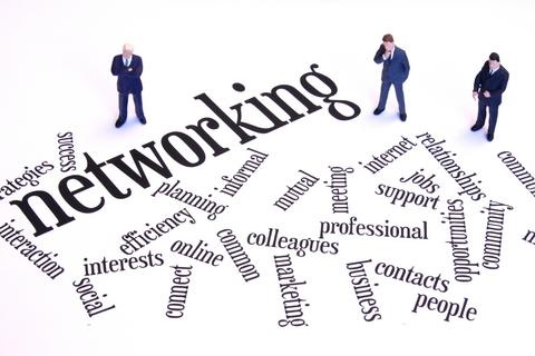 Patrocinio 3.0 y Como Crear Relaciones en Multinivel