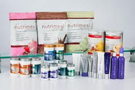 Productos Usana Health Sciences en Marketing Multinivel