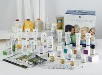 productos forever living multinivel