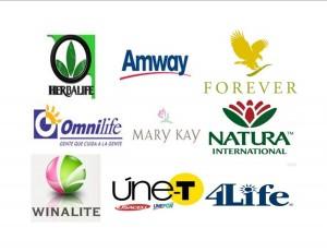 empresas de multinivel